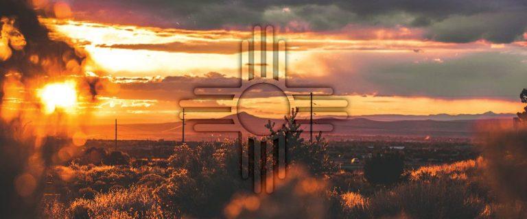Header-FoReg2019-Winter1-1080x450