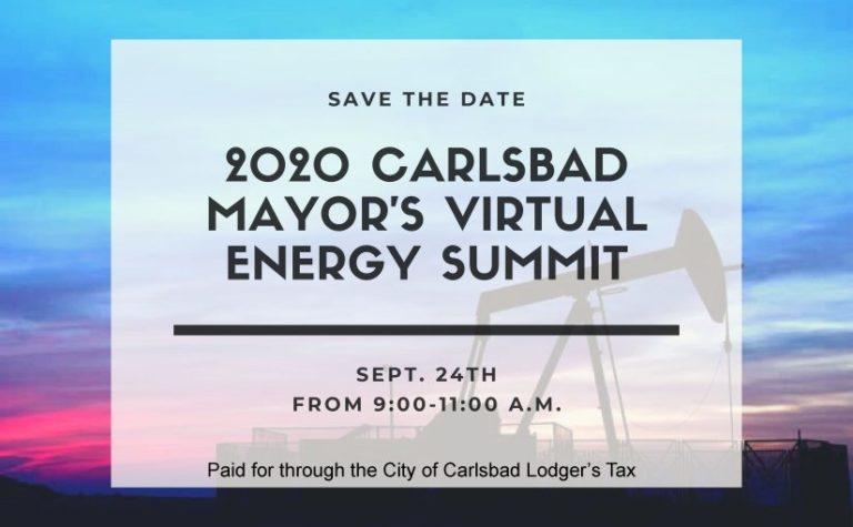 Energy-Summit-2020-825x510