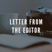 Headers2020-Letter-from-Editor