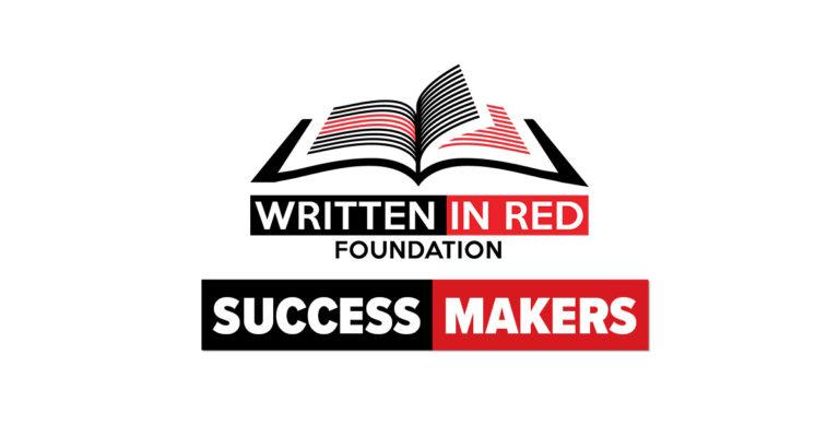 Headers2020-Success-Makers