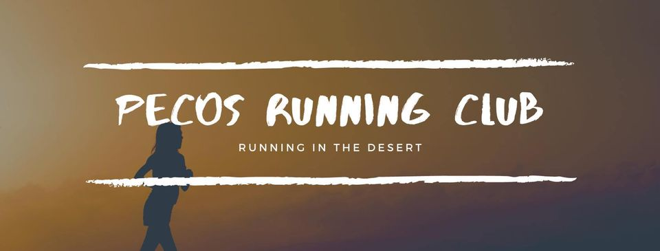Pecos Running Club
