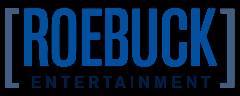 Roebuck Entertainment, LLC