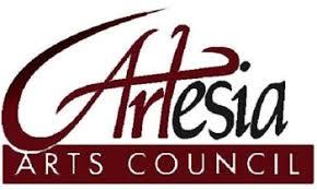 Artesia Arts Council
