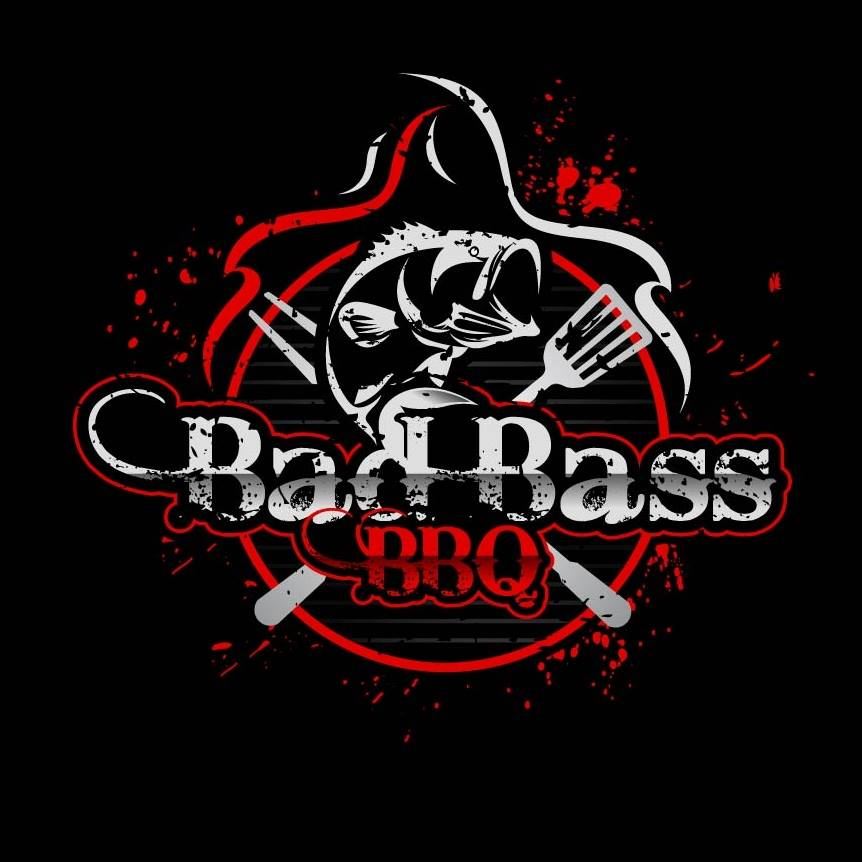 Bad Bass BBQ Catering