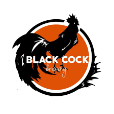 Black Cock Brewery