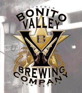 BonitoValleyBrewingCompanyLogo