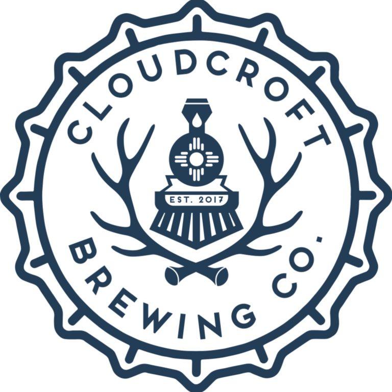 CloudcroftBrewingLogo