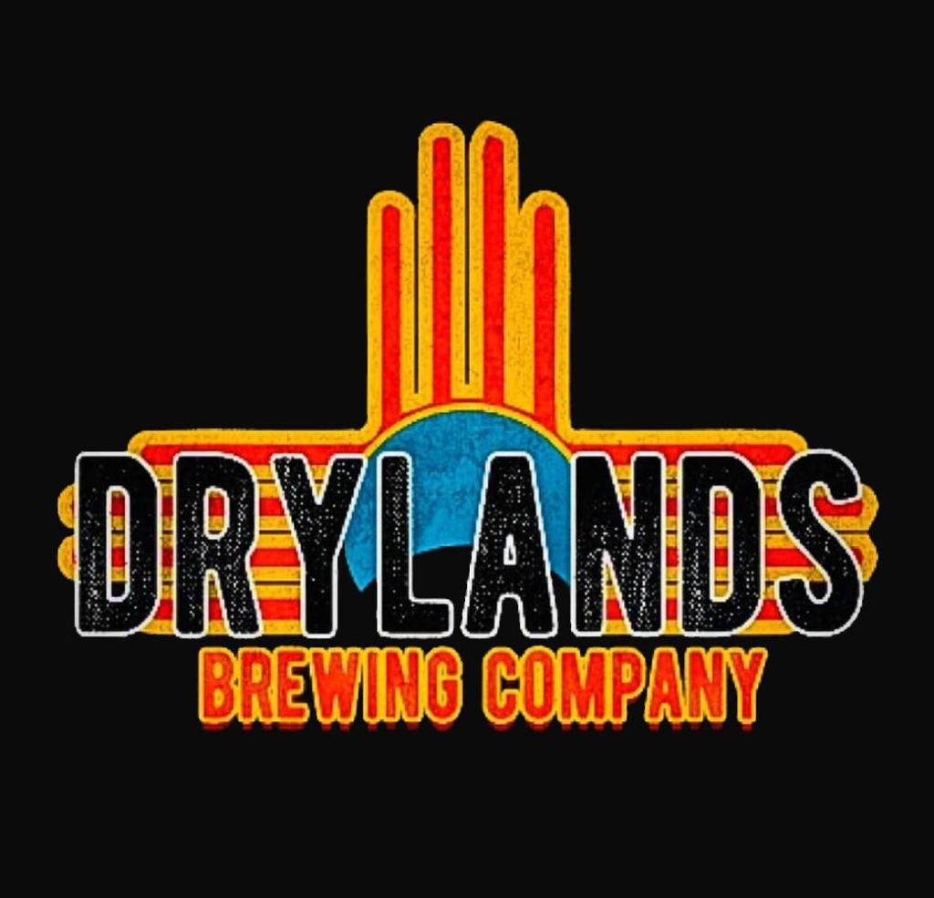 DrylandsLogo
