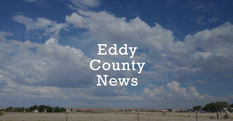FNMD Headers EddyCoNews