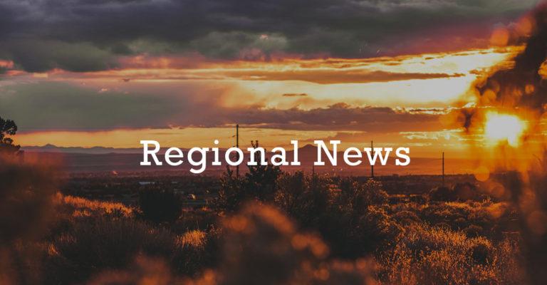 FNMD Headers RegNews
