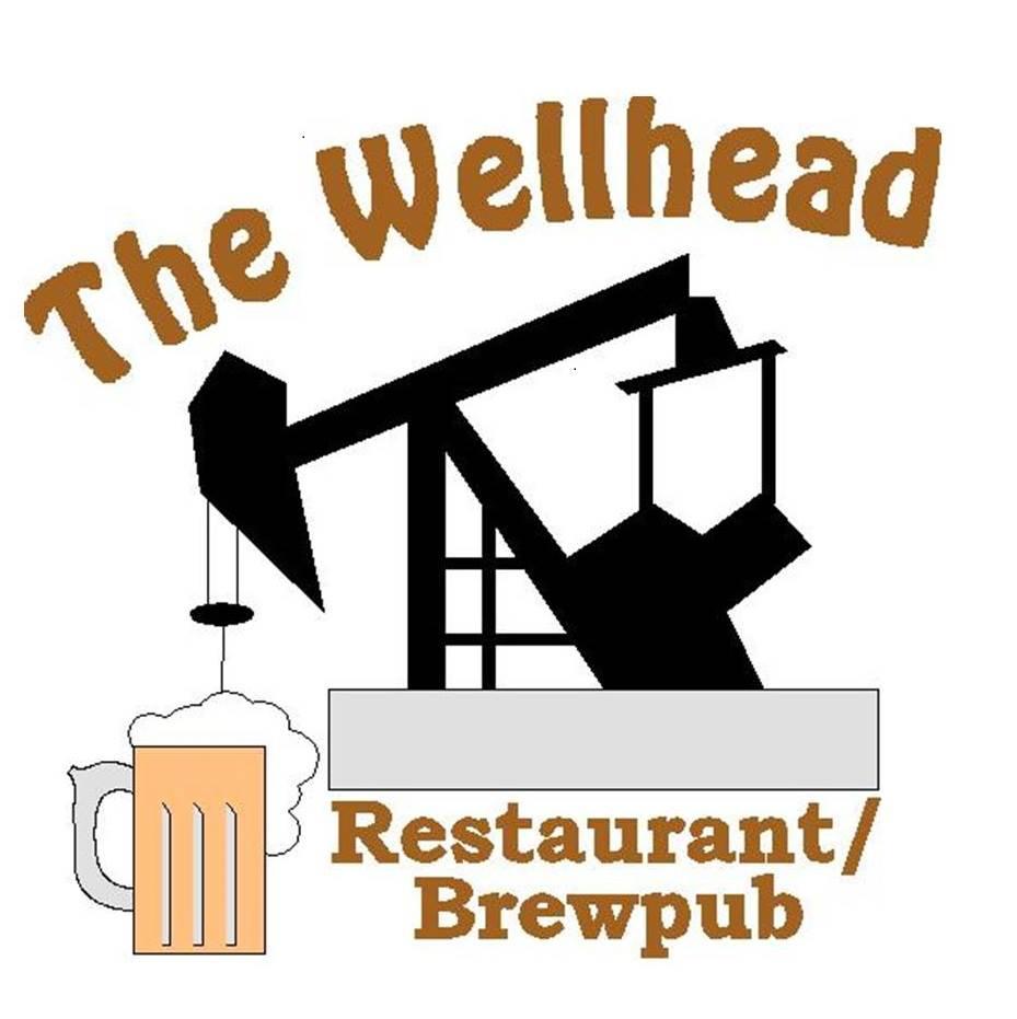 TheWellheadLogo