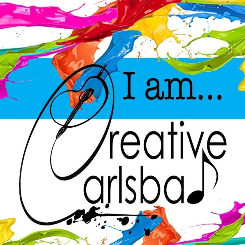 Creative Carlsbad