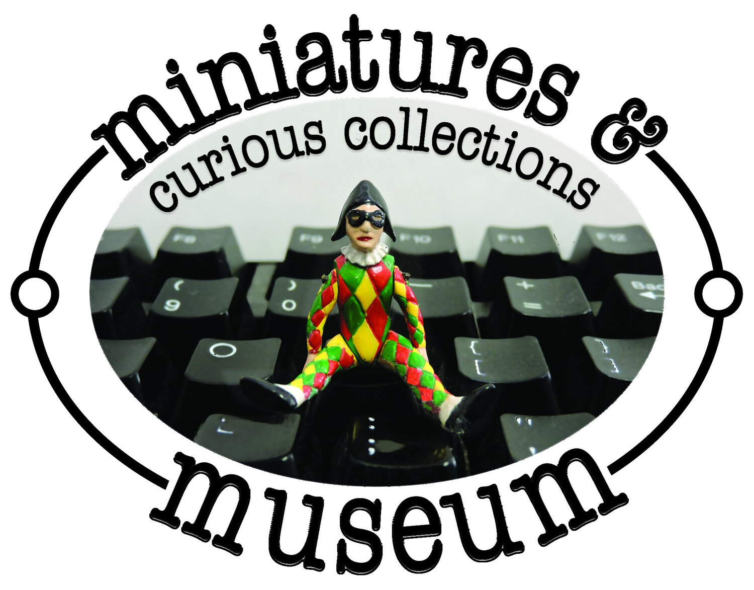 The Miniatures and Curious Collections Museum