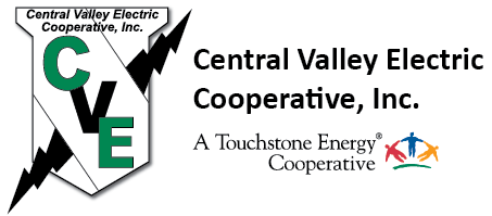 Central Valley Electric Cooperative