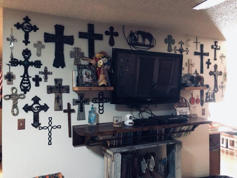 Carpenter Collection