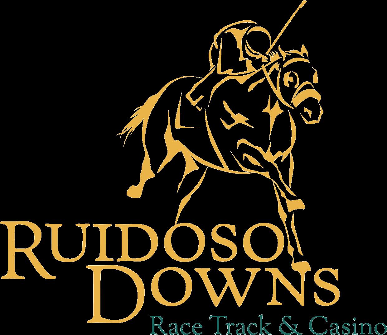 Ruidoso Downs Racetrack & Casino