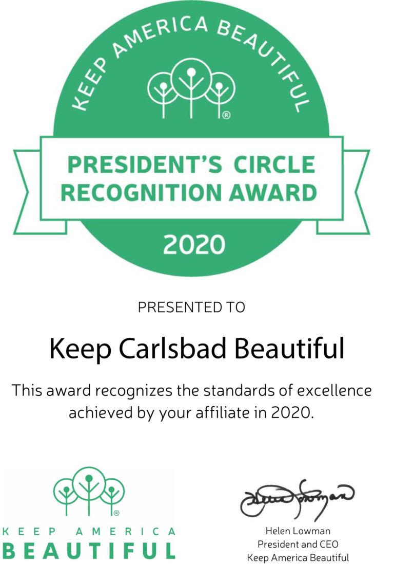 certificate template_2020_updated (1)