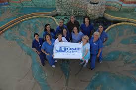 J&J Home Health Care, Inc.