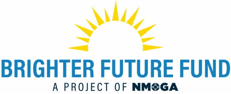 NMOGA_Logo_BFF