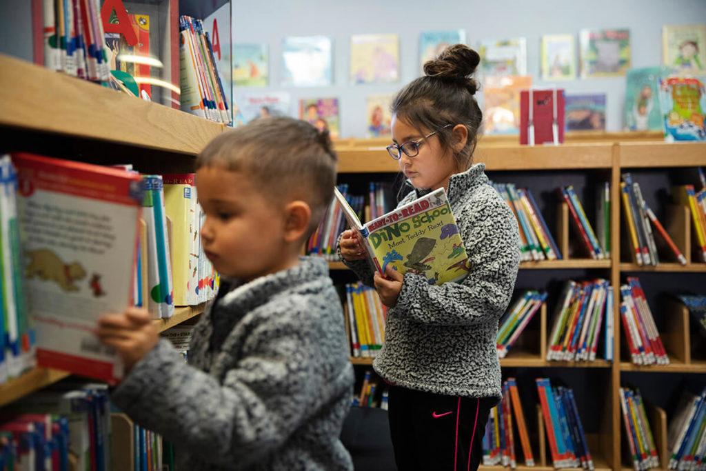 Carlsbad Library8