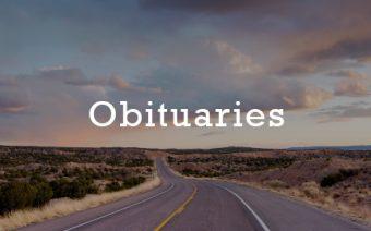 FNMD Header Obituary5
