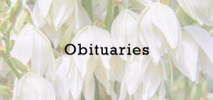 FNMD Header Obituary6