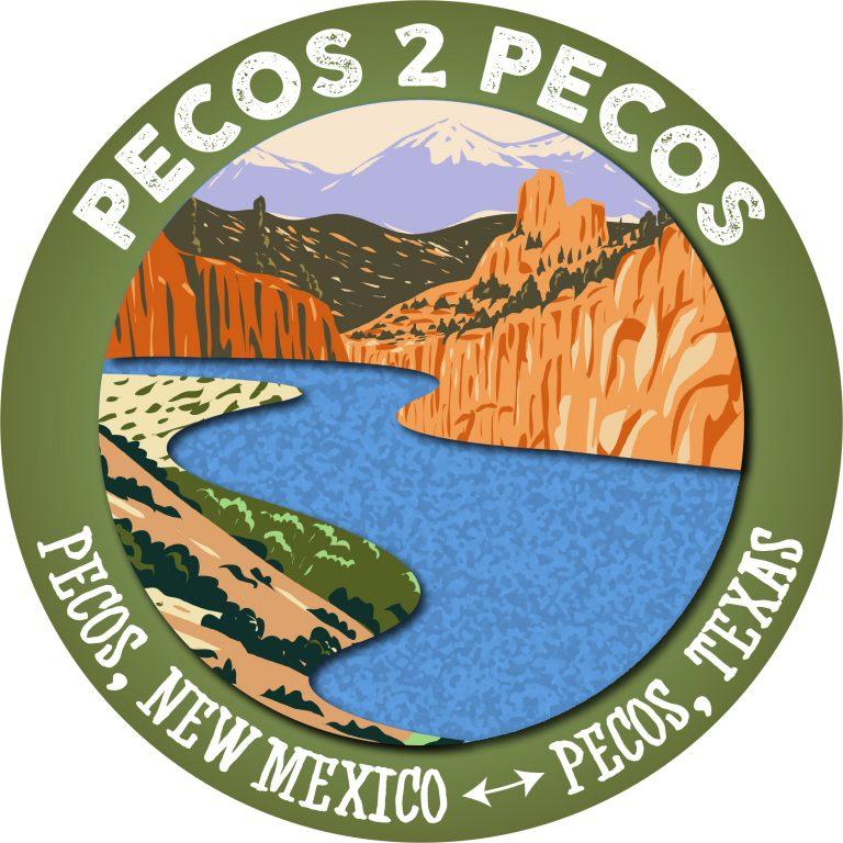 Pecos 2 Pecos logo final