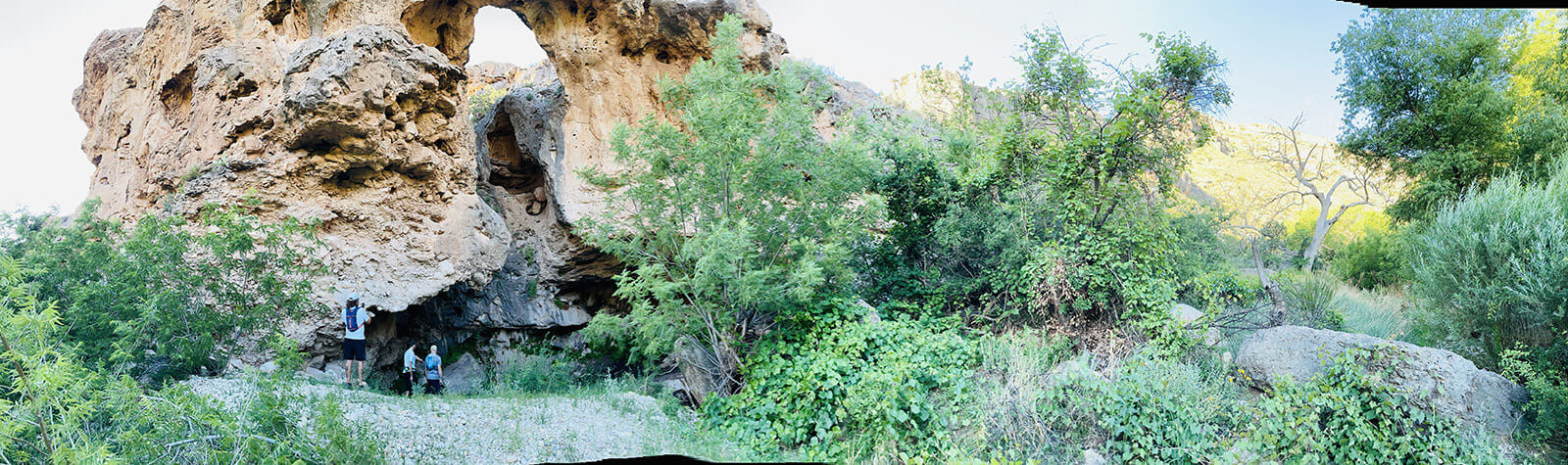 pano pic of arch area ---min