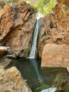 waterfall-700x934