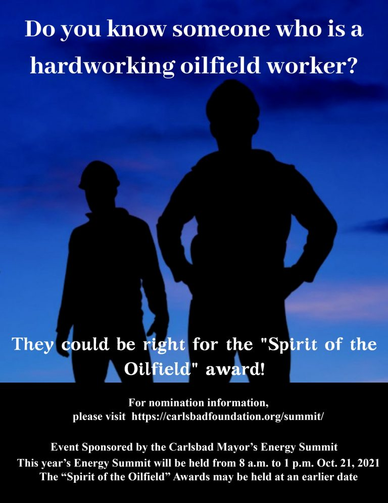 Do you know someone who is hardworking?
