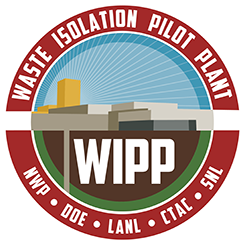 WIPP-Logo-2017-245x245